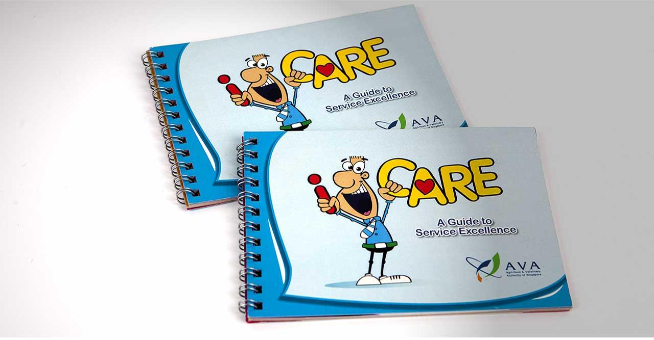 Graphic design agency singapore artnexus design for Design agency singapore