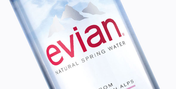 Evian-New-Packaging-Design