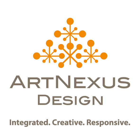 Agency for Branding, Marketing, Packaging, Digital and Post